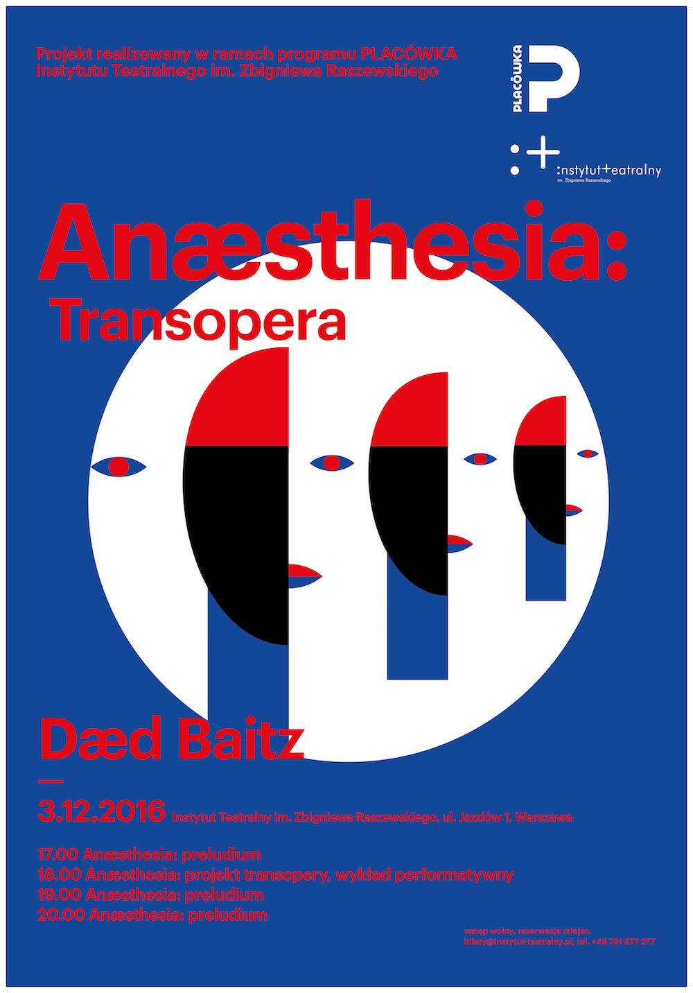 transopera-niebieski-01-www